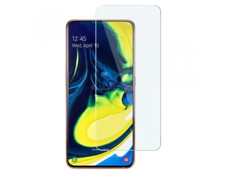Защитное стекло для Samsung A80 A805F