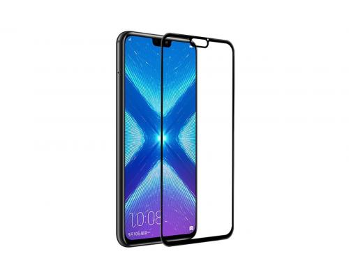 Защитное стекло 3D для Huawei Honor 8X