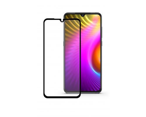 Защитное стекло 3D для Xiaomi Mi 9 SE