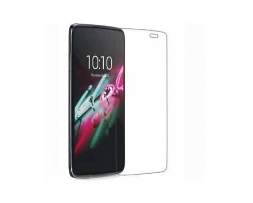 """Защитное стекло для Alcatel Idol 3 4.7"""" OT-6039Y"""