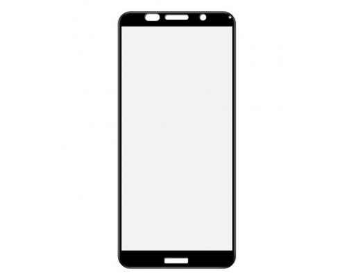 Защитное стекло 3D для Huawei Honor 9S/Y5p