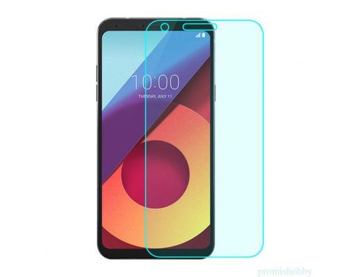 Защитное стекло для LG Q6/Q6a/Q6+ M700