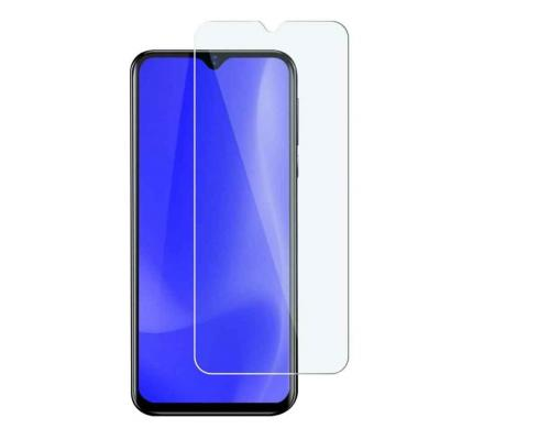 Защитное стекло для ZTE Blade A7 2019