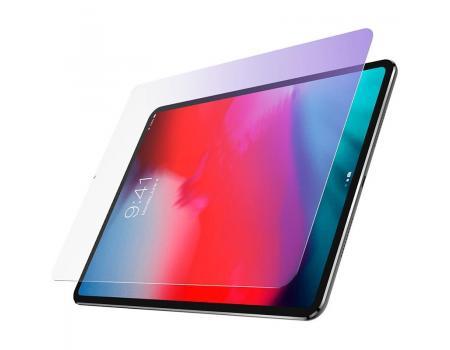 """Защитное стекло для iPad Pro 12.9"""" 2018"""
