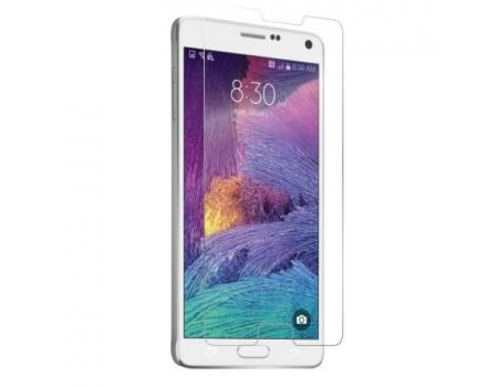 Защитное стекло для Samsung Galaxy Note 4 N910C