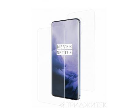 Защитное стекло для OnePlus 7 Pro