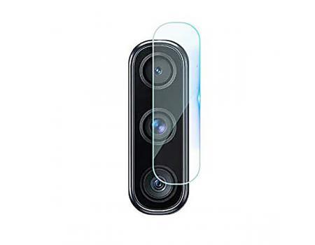 Защитное стекло для камеры Samsung A30s
