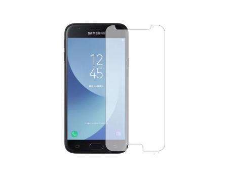 Защитное стекло для Samsung J3 2017 J330F