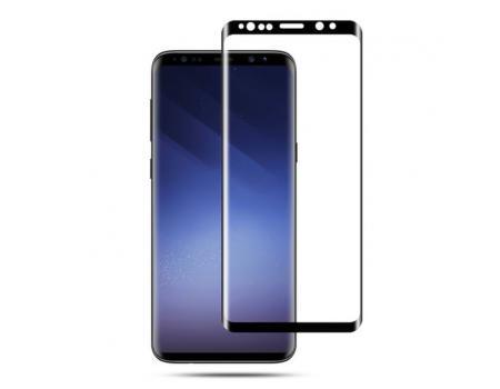 Защитное стекло для Samsung S9 Plus 5D