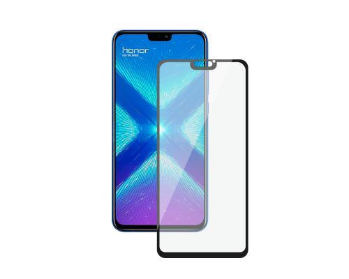 Защитное стекло 3D для Huawei Honor 8X Max