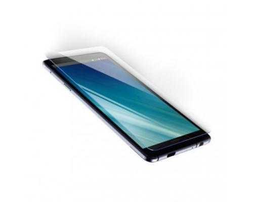 Защитное стекло для BQ 5508L Next LTE
