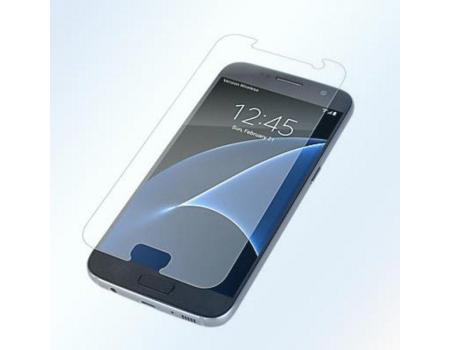 Защитное стекло для Samsung S7 G930F