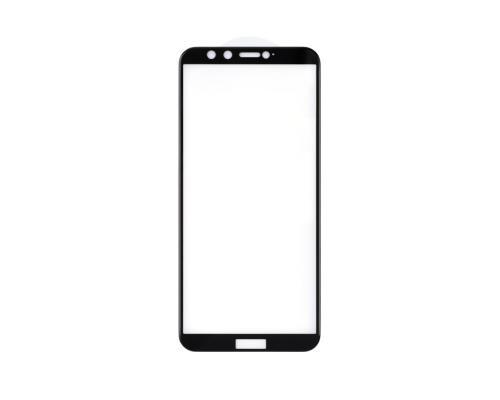 Защитное стекло 3D для Huawei Honor 9 Lite Vixion