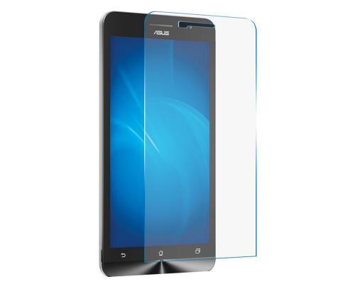 Защитное стекло для Asus ZenFone 5 A500KL/A501CG/A502