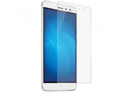 Защитное стекло для Asus ZenFone 3 ZE552KL