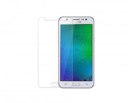 Защитное стекло для Samsung J5 2015 J500F