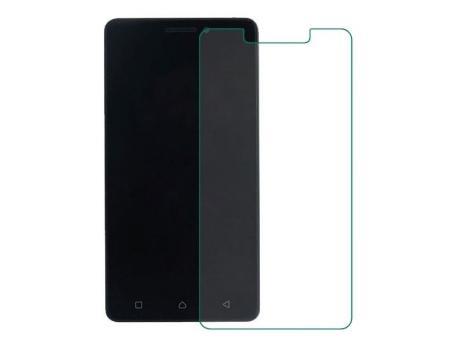 Защитное стекло для Lenovo Vibe P1m