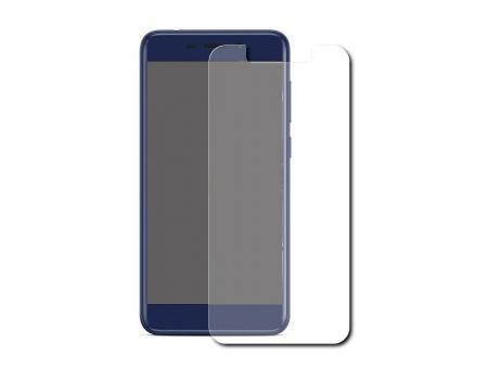 Защитное стекло для Huawei Honor 6C Pro