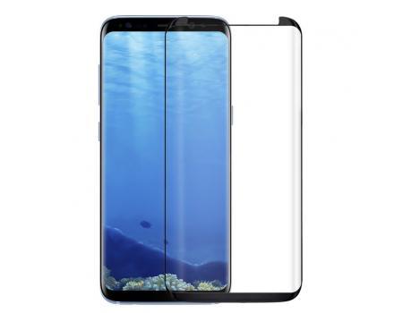 Защитное стекло 3D для Samsung S9