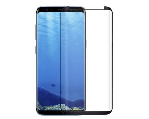 Защитное стекло для Samsung S9 5D Glass