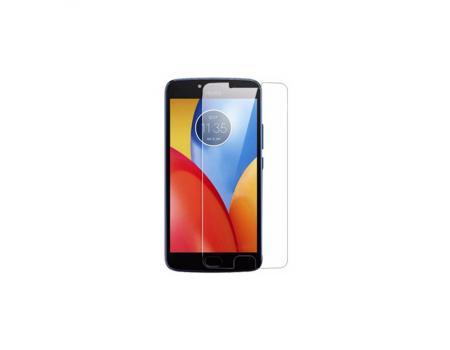 Защитное стекло для Motorola E4 Plus