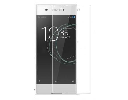 Защитное стекло для Sony Xperia XA1 Plus G3421/G3412