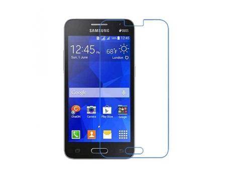 Защитное стекло для Samsung Galaxy Core 2 G355H