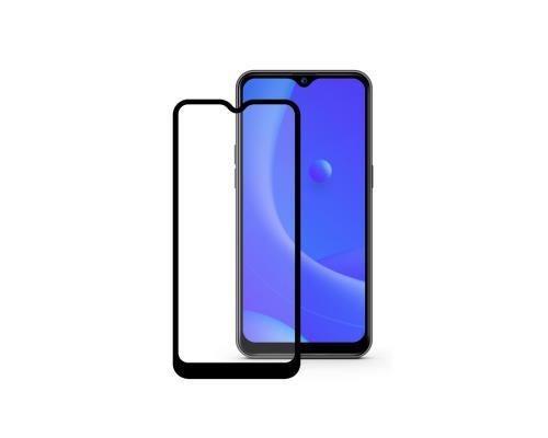 Защитное стекло 3D для Realme C2/OPPO A1K