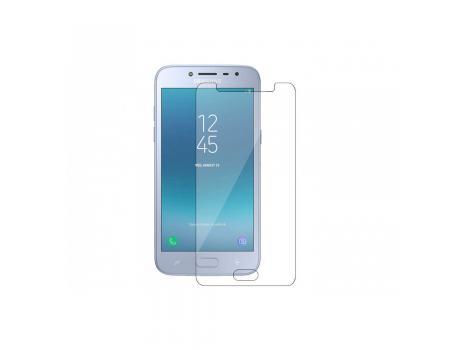 Защитное стекло для Samsung J2 2018 J250F