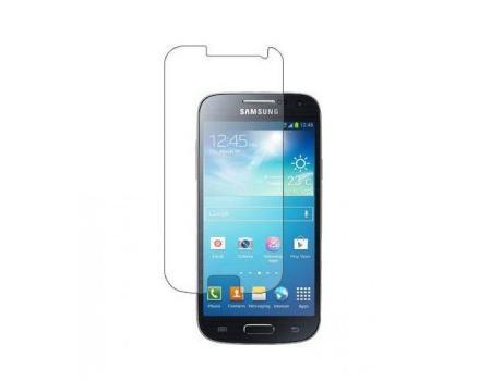 Защитное стекло для Samsung S4 Mini i9190/i9192/i9195