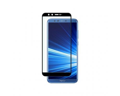 Защитное стекло 5D для Huawei Honor V10