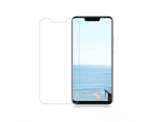 Защитное стекло для Huawei Mate 20 Lite прозрачное