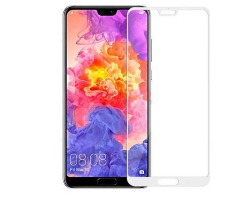 Защитное стекло 3D для Huawei Honor 10