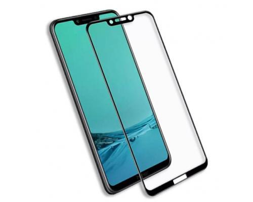 Защитное стекло 3D для Huawei Honor Play