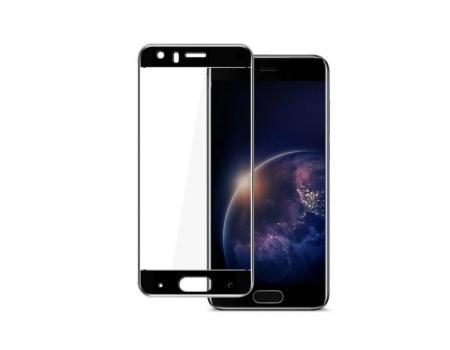 Защитное стекло 3D для Huawei Honor 9