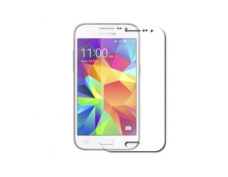 Защитное стекло для Samsung Galaxy Core Prime G360H