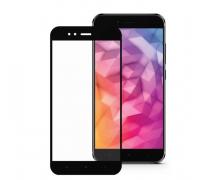 Защитное стекло 3D для Xiaomi Mi A1