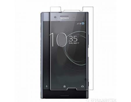 Защитное стекло для Sony Xperia XZ Premium G8141/G8142