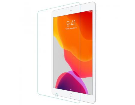 """Защитное стекло для iPad 10.2"""""""