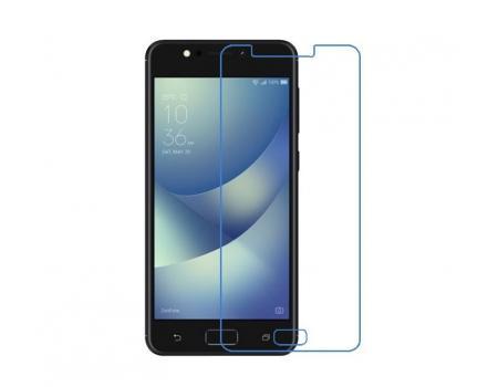 Защитное стекло для Asus ZenFone 4 Max ZC520KL