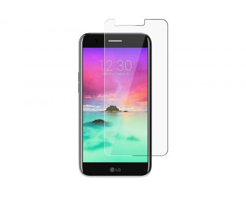Защитное стекло для LG K7 2017 X230