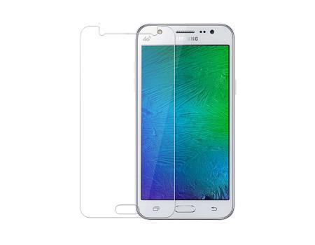 Защитное стекло для Samsung J5 2016 J510F