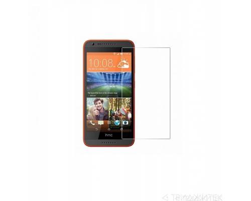 Защитное стекло для HTC Desire 620G Dual