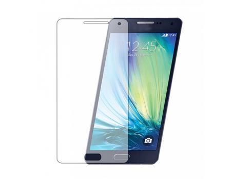 Защитное стекло для Samsung A5 2015 A500F