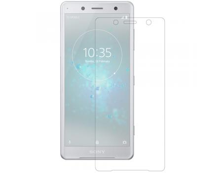 Защитное стекло для Sony Xperia XZ2 Compact G8324