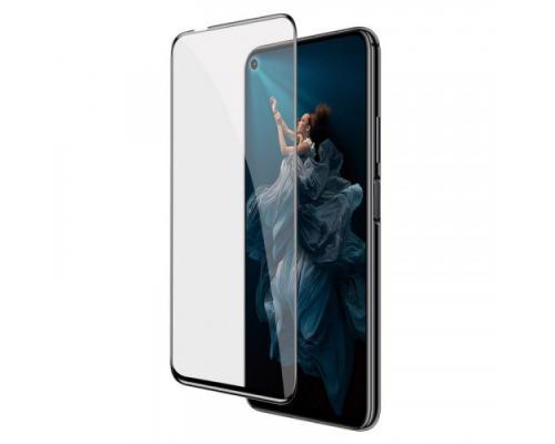Защитное стекло 3D для Huawei Honor 20/Honor 20 Pro/Nova 5T