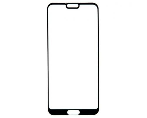Защитное стекло 3D для Huawei Honor 10 Lite