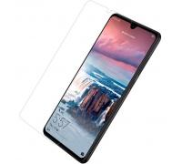 Защитное стекло для Huawei P30 прозрачное