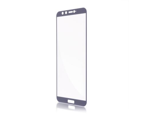 Защитное стекло 3D для Huawei Honor 9 Lite
