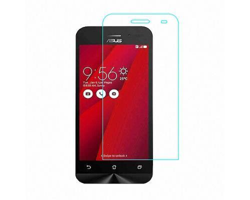 Защитное стекло для Asus ZenFone Go ZB452KG/ZB450KL